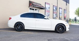 ottawa-niche-wheels ottawa-mht mht-wheels-ottawa bmw-custom-wheels ottawa-bmw ottawa-bmw-wheels ottawa-niche-custom-wheels