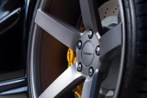 best-rims price-rims-ottawa ottawa-vossen vossen-wheels vossen-rims
