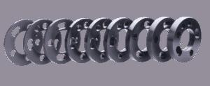 ottawa-lug-nuts-mcgard-gorilla-locking-lug-nuts-wheels-spacers-wheel-hub-rings