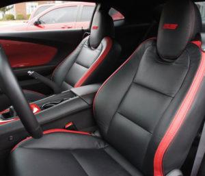 ottawa-leather-seats ottawa-car-leather katzkin-ottawa