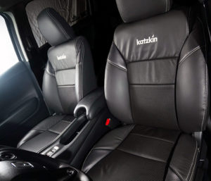ottawa-leather-car ottawa-seat-upgrade ottawa-katzkin katzkin