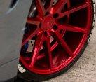 ottawa-vossen ottawa-rims luxury-rims-canada ottawa-wheels ottawa-car-wheels ottawa-rim-shop ottawa-tire-store