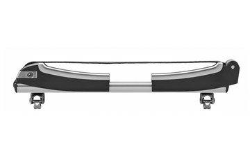 ottawa-surfboard-rack ottawa-sup-rack ottawa-thule-rack roof-rack-sup