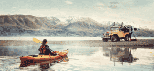 ottawa-kayak-rack buy-ottawa-canoe-rack