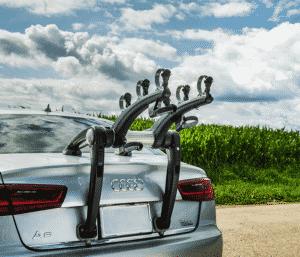 buy-bike-rack-ottawa sport-rack-ottawa