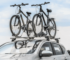 buy-bike-rack-ottawa yakima-ottawa