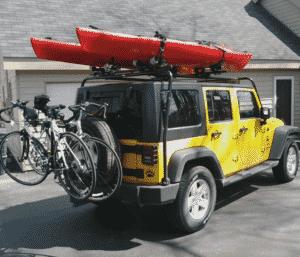 ottawa-ski-racks thule-ski-racks ottawa-thule-racks thule-ski-ottawa yakima-ski-racks-ottawa
