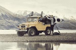 ottawa-surfboard-racks ottawa-canoe-racks ottawa-snowboard-racks car-ottawa-racks ottawa-ski-racks ottawa-canoe-rack