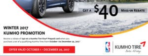 winter-tires-ottawa winter-tire-rebates winter-tires ottawa-tire-rebates