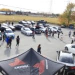 ottawa-cars modified-cars-ottawa ottawa-car-meet ottawa-car-show 2017-car-show