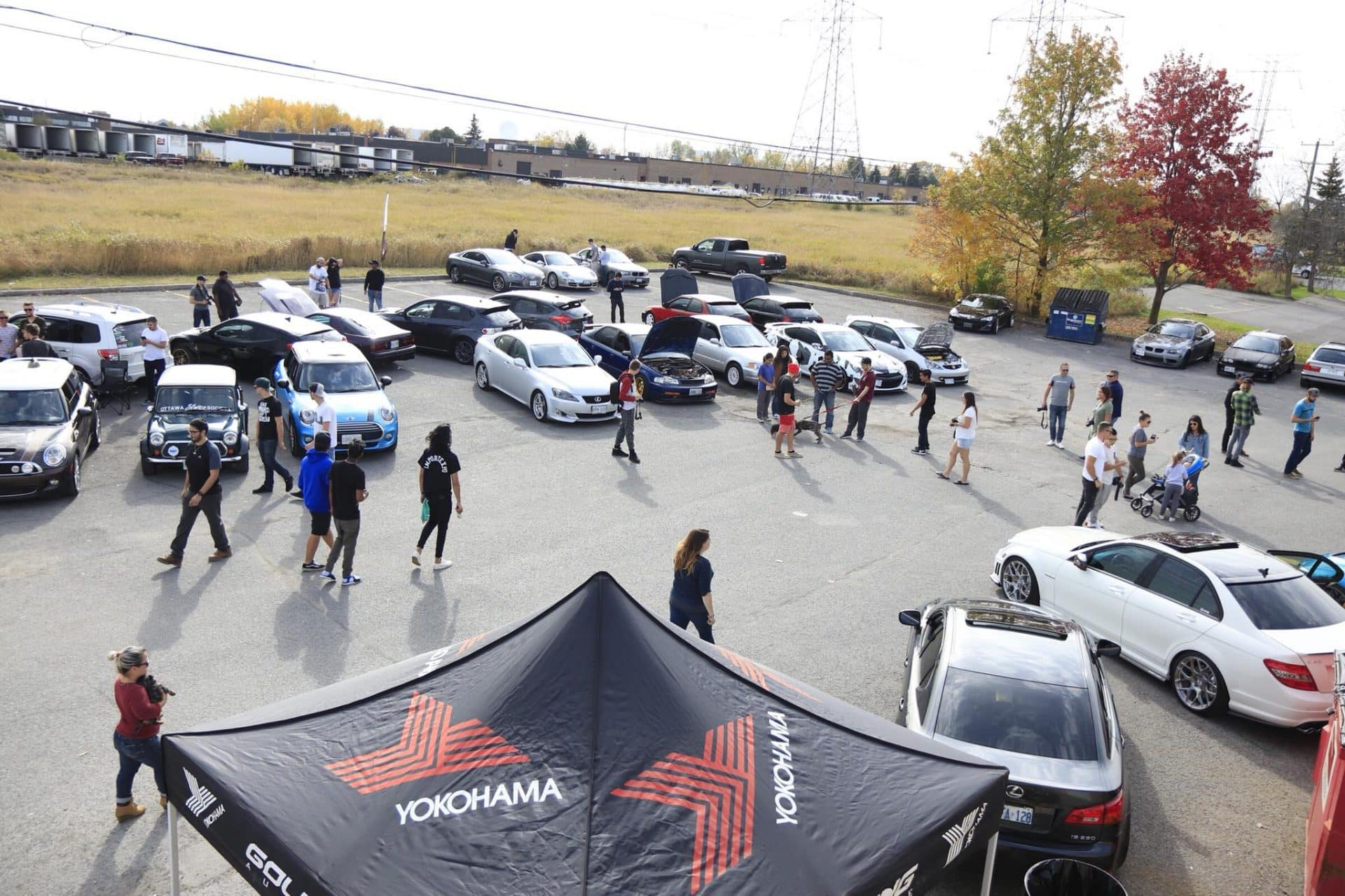 ottawa-cars modified-cars-ottawa ottawa-car-meet ottawa-car-show 2017-car-show