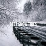 2017-winter-tires ottawa-winter-tires-2017