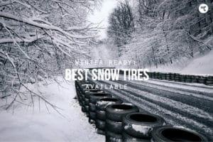 2017-winter-tires ottawa-winter-tires-2017