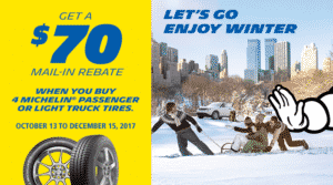 winter-tires-ottawa winter-tire-rebates winter-tires ottawa-tire-rebates