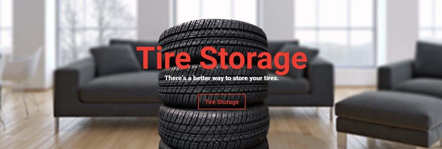 ottawa-tire-store ottawa-tire-storage ottawa-tires tire-storage