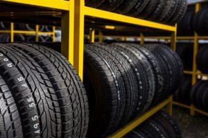 ottawa-tires ottawa-tire-storage ottawa-tire-store