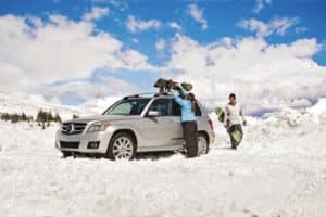ottawa-snowboard-racks snowboard-roof-rack snowboard-roof-carrier ottawa-snowboard-rack
