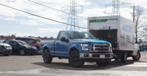 fuel-wheels-ottawa ontario-wheels ontario-rims rims-ottawa truck-wheels ottawa-trucktires ottawa-mudding-tires ottawa-offset-wheels