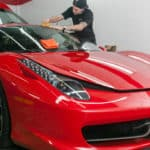 ferrari-ottawa ferrari-ottawa-paint-protection xpel-ppf-ottawa ottawa-paint-protection xpel-ultimate-ottawa clearbra-ottawa ottawa-clearshield 3m-cleartape-ottawa automotive-paint-scratch-protection auto-protection