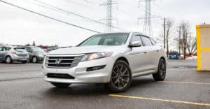 niche-wheels-ottawa niche-wheels-ontario mht-rims-ottawa honda-wheels-ottawa wheels-tires-ottawa