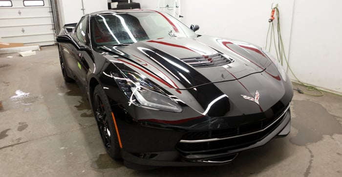 corvette-ottawa-paintprotection paintprotection-ontario xpel-ppf-ottawa ottawa-paint-protection xpel-ultimate-ottawa clearbra-ottawa ottawa-clearshield 3m-cleartape-ottawa automotive-paint-scratch-protection auto-protection
