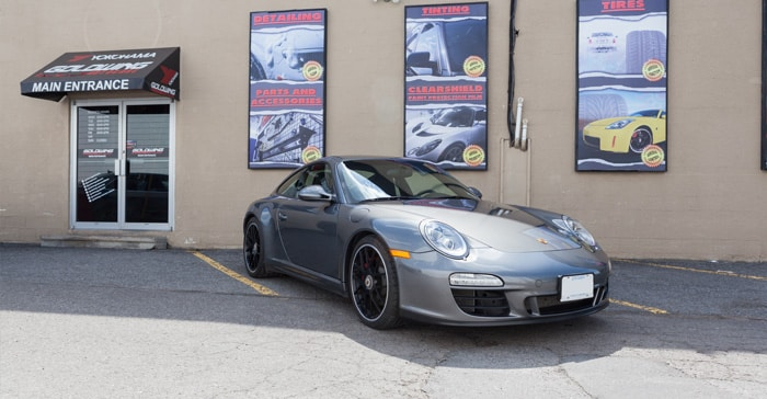 porsche-ottawa-paint-protection xpel-ppf-ottawa ottawa-paint-protection xpel-ultimate-ottawa clearbra-ottawa ottawa-clearshield 3m-cleartape-ottawa automotive-paint-scratch-protection auto-protection porsche-protection-ontario