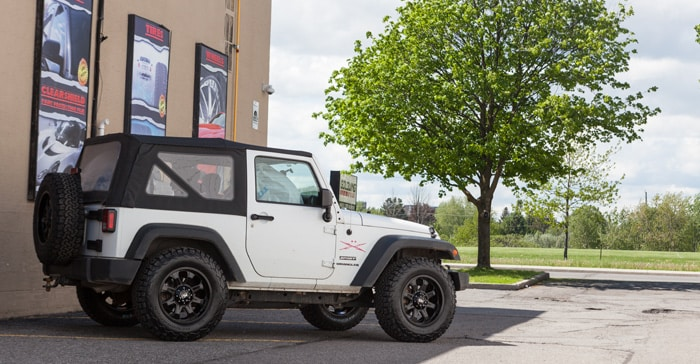 fast-hd-wheels-ottawa fast-hd-detonator jeep-wheels-ottawa jeep-tires-ottawa mudding-tires-ottawa ottawa-tires ottawa-tire-store ottawa-tire-shop ottawa-car-tires ottawa-rims ottawa-car-wheels
