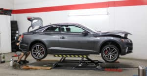 audi-ottawa-paint-protection xpel-ppf-ottawa ottawa-paint-protection xpel-ultimate-ottawa clearbra-ottawa ottawa-clearshield 3m-cleartape-ottawa automotive-paint-scratch-protection auto-protection audi-protection-ontario