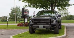 truck-ottawa-paint-protection xpel-ppf-ottawa ottawa-paint-protection xpel-ultimate-ottawa clearbra-ottawa ottawa-clearshield 3m-cleartape-ottawa automotive-paint-scratch-protection auto-protection ford-raptor-ottawa ottawa-paintprotection-trucks ford-f150-xpel clearbra-ottawa-truck