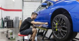 paintprotection-ontario xpel-ppf-ottawa ottawa-paint-protection xpel-ultimate-ottawa clearbra-ottawa ottawa-clearshield 3m-cleartape-ottawa automotive-paint-scratch-protection auto-protection subaru-paint-protection-ottawa