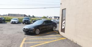 window-tinting-ottawa ceramic-window-tint-ottawa mercedes-tint-ottawa best-window-tinting-ottawa
