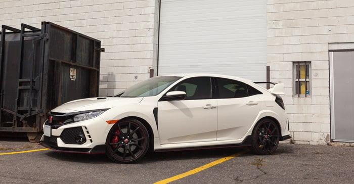 xpel-ppf-ottawa ottawa-paint-protection xpel-ultimate-ottawa clearbra-ottawa ottawa-clearshield 3m-cleartape-ottawa automotive-paint-scratch-protection auto-protection civic-type-r-ottawa ontario-civic-type-r-xpel xpel-ottawa-honda-civic-type-r clearbra-type-r