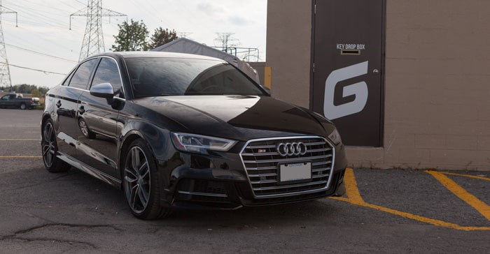 xpel-ppf-ottawa ottawa-paint-protection xpel-ultimate-ottawa clearbra-ottawa ottawa-clearshield 3m-cleartape-ottawa automotive-paint-scratch-protection auto-protection audi-paint-clearbra clear-protection-audi-ottawa audi-ottawa-s3