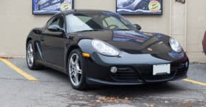 porsche-ottawa-paint-protection xpel-ppf-ottawa ottawa-paint-protection xpel-ultimate-ottawa clearbra-ottawa ottawa-clearshield 3m-cleartape-ottawa automotive-paint-scratch-protection auto-protection