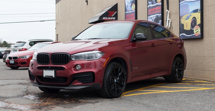 bmw-xpel-ottawa bmw-ontario-xpel clearhshield-ottawa-paint-protection bmw-x4-paint-protection-ottawa canada-bmw-xpel 3m-bmw-ottawa