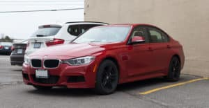 bmw-winter-ottawa bmw-repliac-wheels ottos-bmw bmw-ottawa-tires winter-tires-bmw ottawa