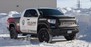 ottawa-toyota-tundra ottawa-truck-performance-parts ottawa-truck-accessories ottawa-truck-lift-kit ottawa-step-bars ottawa-tonneau-cover ottawa-led-light-bar ottawa-rigid-led