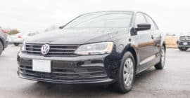 window-tinting-ottawa ceramic-window-tint-ottawa volkswagen-tint-ottawa best-window-tinting-ottawa