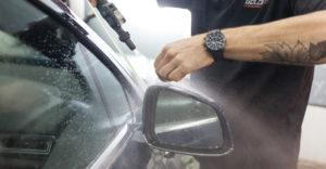 tesla-ottawa-paint-protection xpel-ppf-ottawa ottawa-paint-protection xpel-ultimate-ottawa clearbra-ottawa ottawa-clearshield 3m-cleartape-ottawa automotive-paint-scratch-protection auto-protection tesla-model-x-paint-protection tesla-paint-protection ottawa-tesla-clearshield tesla-clearbra-ottawa ontario-xpel-dealer