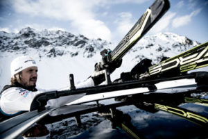 ottawa-ski-racks ski-roof-rack snowboard-roof-carrier ottawa-ski-rack
