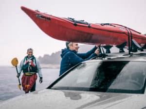 ottawa-canoe-rack ottawa-canoe-on-car ottawa-roof-rack-canoe