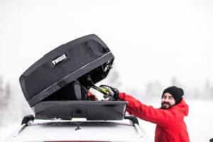 ottawa-ski-box roof-ski-box rooftop-ski-carrier thule-ski-box-ottawa thule-ottawa