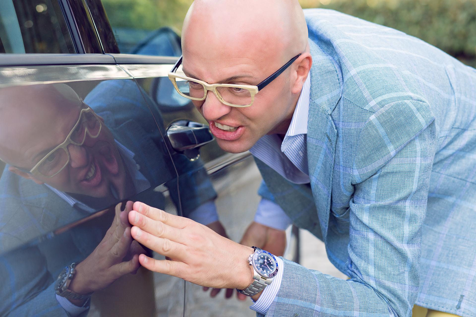 car-polishing-ottawa ottawa-car-buffing ottawa-car-paint-correction ottawa-car-scratch ottawa-car-scuff