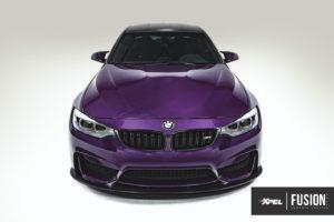ottawa-coatings auto-ceramic-coatings paint-correction-ottawa
