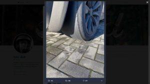 ottawa-tesla-tires
