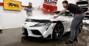 ottawa-xpel-paint-protection